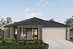 Lot 141 Cobber way, Summerfeilds Estate, Wonthaggi, Vic 3995