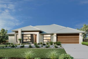 Lot 87 Mahogany Place, Cannon Valley, Qld 4800