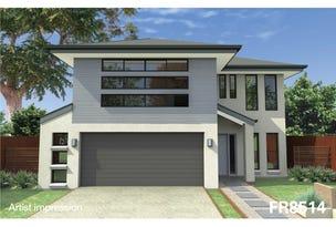 Lot 2 Shamrock Avenue, South West Rocks, NSW 2431