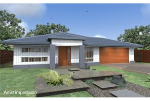 Lot 8 Armstrong Beach Road, Armstrong Beach, Qld 4737