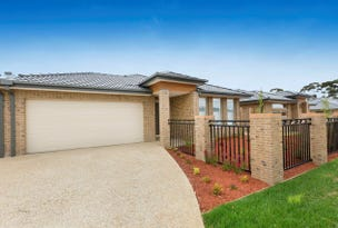 20/129 Harrap Road, Mount Martha, Vic 3934