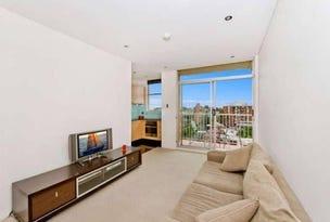 74/39-41 Cook Road, Centennial Park, NSW 2021