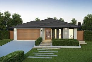 Lot 123 Scarborough Way, Dunbogan, NSW 2443