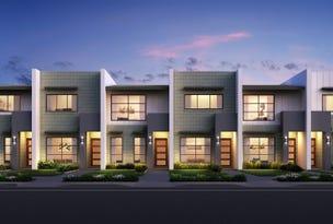Lot 742 Arthur Allen Drive, Bardia, NSW 2565