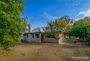 69 Jarrot Road, Wangaratta South, Vic 3678