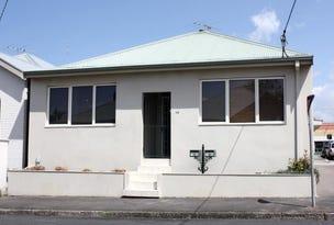 1/48 Power Street, Islington, NSW 2296