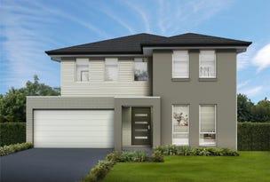 Lot 3674 Proposed Road (Calderwood), Calderwood, NSW 2527