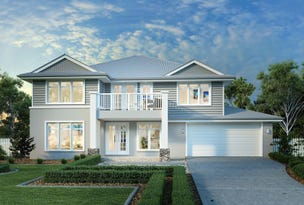 Lot 610 Yobarnie Avenue, North Richmond, NSW 2754