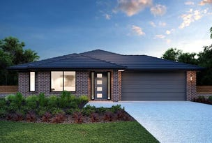 Lot 27 The Narrows, Newhaven, Vic 3925