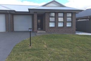 6A Manorina Place, Tahmoor, NSW 2573