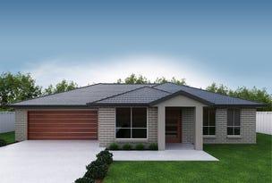 LOT 10 (#3) CATHERINE PLACE, Orange, NSW 2800