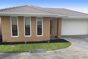 3 Premier Lane, Garfield, Vic 3814