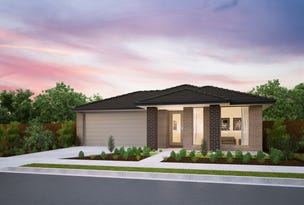 Lot 603  Oldbridge Boulevard,  (Exford Waters), Melton South, Vic 3338