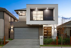 1 (Lot 4057) Rowland Avenue, Catherine Field, NSW 2557