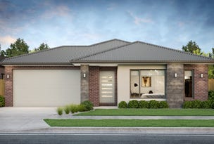 Lot 105 Mainstone Street (Fairways Estate), Drouin, Vic 3818