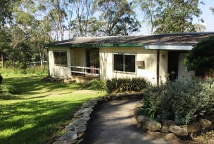 494 Tennyson Road, Tennyson, NSW 2754