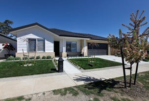 Lot 437 Platform Estate, Donnybrook, Vic 3064
