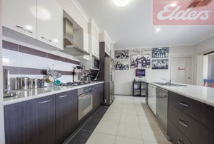 603 Hague Street, Lavington, NSW 2641