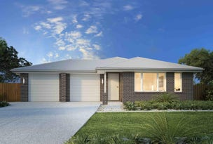 Lot 13 Proposed Rd, Summerfields Estate, Mollymook, NSW 2539