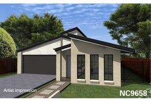 Lot 31 Trevally Street, Korora Beach Estate, Korora, NSW 2450