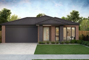 lot 33 Griffiths street, Wonthaggi, Vic 3995