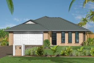 Lot 38, 5 Dobell Court, Junction Hill, NSW 2460