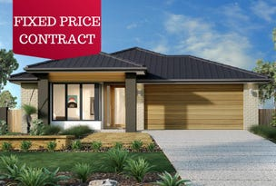 Lot 99 Turramia Cres, Gobbagombalin, NSW 2650