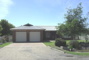 35 Redground Road, Crookwell, NSW 2583