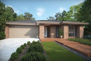 Lot 29  Beethoven Street, Lavington, NSW 2641