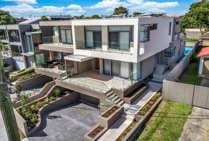62A The Promenade, Sans Souci, NSW 2219