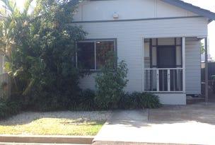 10 Stephen Street, Georgetown, NSW 2298