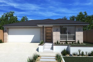 Lot 2, 94 Sylvan Drive, Moore Park Beach, Qld 4670