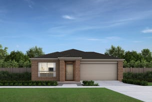 59 Rodier Street, Canadian, Vic 3350