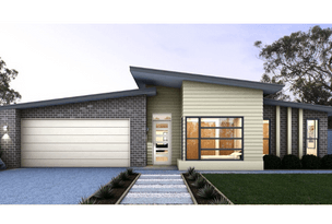 Lot 102 Ashcroft Court, EDENBROOK, Parkhurst, Qld 4702