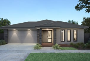 Lot 104 New Road, South Maclean, Qld 4280