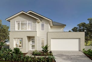 Lot 67 Carver Reach Estate, Park Ridge, Qld 4125