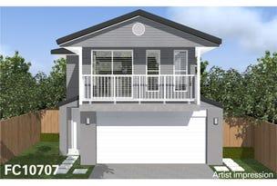 188 Stanley Road, Carina, Qld 4152