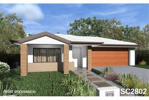 Lot 113 Turnberry Close, Fletcher, NSW 2287