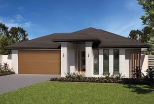 7 Gibralter View Estate, Grafton, NSW 2460