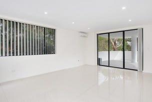12/8-12 Linden Street, Toongabbie, NSW 2146
