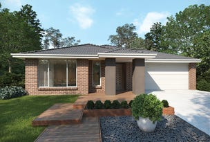 Lot 32 Tessier Street, Tocumwal, NSW 2714