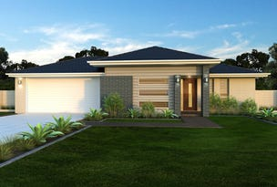 L 21 Corbould Crt, Jacobs Well, Qld 4208