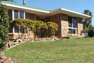 7 Joycelyn Terrace, River Heads, Qld 4655