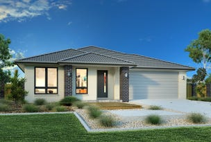 Lot 33 Driftwood Close, Jubilee Pocket, Qld 4802