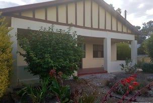 3 Williams Street, Eden Valley, SA 5235
