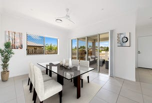 3/47 Belclaire Drive, Westbrook, Qld 4350