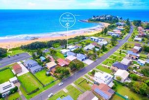 160 Penguins Head Road, Culburra Beach, NSW 2540