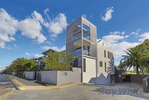 32/1 Forbes Street, Carrington, NSW 2294
