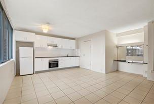 316/29 Newland Street, Bondi Junction, NSW 2022