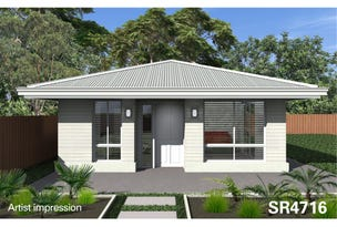 Lot 17 7 Kelly Court, Esk, Qld 4312